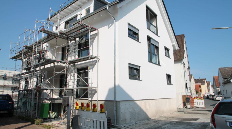 *Provisionsfrei & schlüsselfertiger Neubau* Wohnträume mit dem Charme eines Loft!