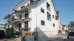*Provisionsfrei & schlüsselfertiger Neubau* Wohnträume mit dem Charme eines Loft! 16