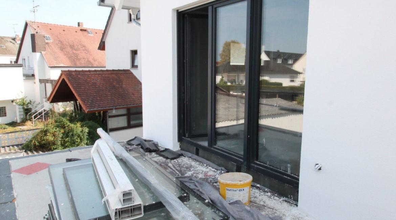 *Neubau-Schlüsselfertig-Provisionsfrei* 2 Zimmer mit Balkon zur Eigennutzung oder als Kapitalanlage