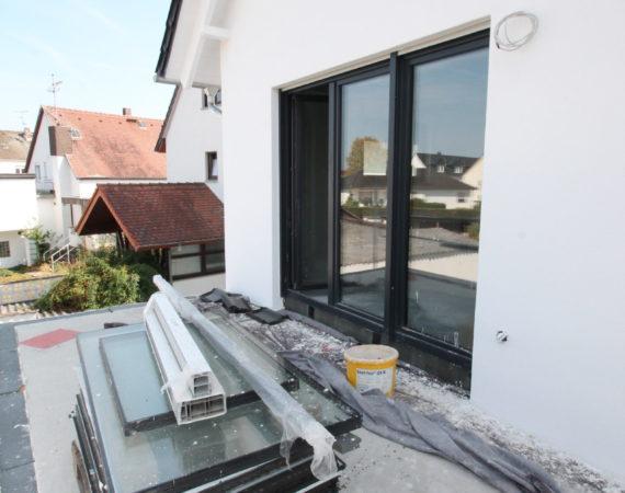 *Neubau-Schlüsselfertig-Provisionsfrei* 2 Zimmer mit Balkon zur Eigennutzung oder als Kapitalanlage 1