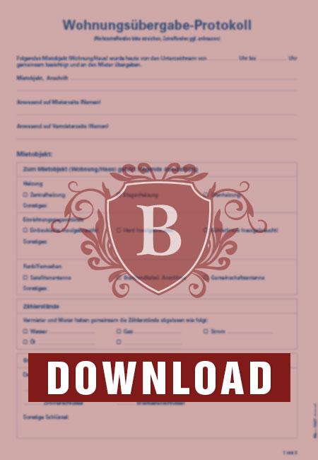 Info & Tipps 16
