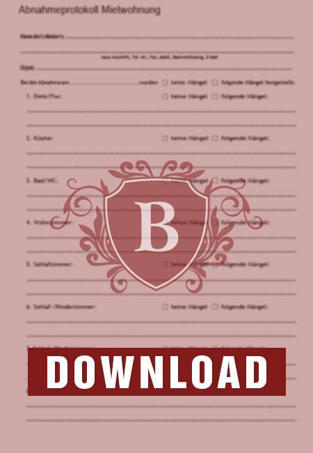 Info & Tipps 17