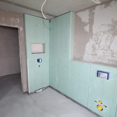 *Neubau-Schlüsselfertig-Provisionsfrei* 2 Zimmer mit Balkon zur Eigennutzung oder als Kapitalanlage 6