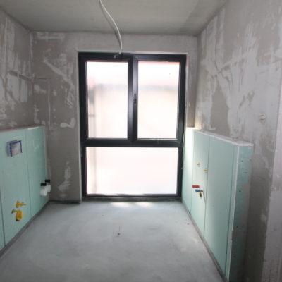 *Neubau-Schlüsselfertig-Provisionsfrei* 2 Zimmer mit Balkon zur Eigennutzung oder als Kapitalanlage 5