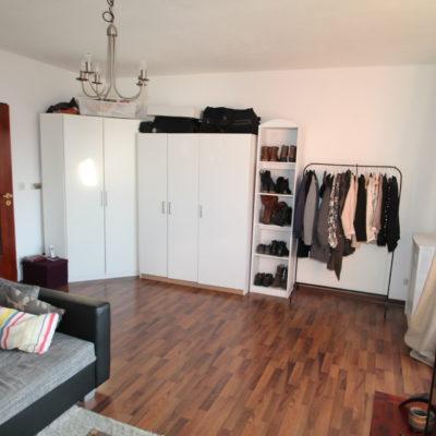 Kelsterbach: Teilmöblierte Wohnung auf ca. 45m² mit EBK & Sonnenbalkon im alten Ortskern 6