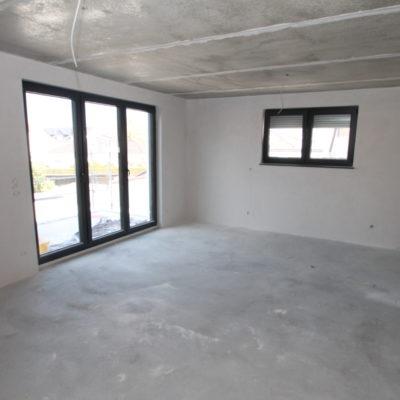 *Neubau-Schlüsselfertig-Provisionsfrei* 2 Zimmer mit Balkon zur Eigennutzung oder als Kapitalanlage 7
