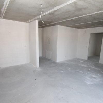 *Neubau-Schlüsselfertig-Provisionsfrei* 2 Zimmer mit Balkon zur Eigennutzung oder als Kapitalanlage 10
