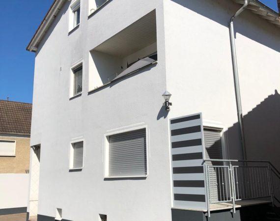 Gepflegte 3 Zimmer mit hochwertiger Ausstattung, Kamin, Garten und Stellplatz sucht ein neuen Eigentümer 1